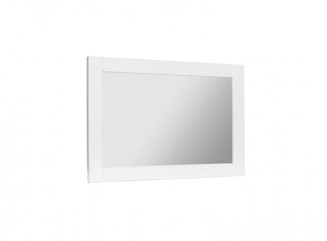 Mix Und Match Spiegel Weiß 68x45cm Lelefant Kinderwelt